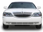 Airport Limo Hire
